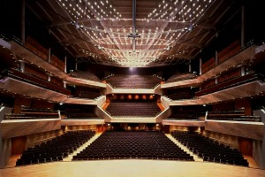 Bridgewater_Hall