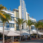 SOUTH_BEACH_ART_DECO_DISTRICT