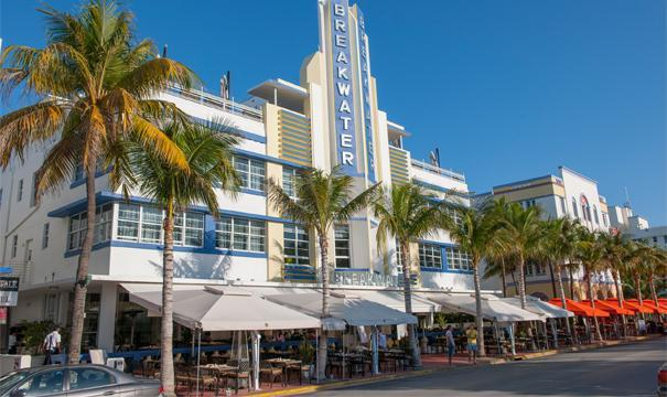 epic hotel downtown miami review the one stop shop