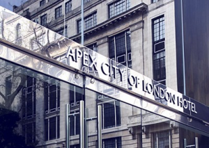 apex_city_of_london_hotel_6