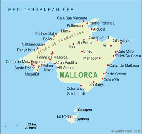 town and country resort san go map with Majorca on Best Places To Visit In Kerala together with Maps Baja California Mexico besides Belize also Majorca furthermore 3530242021.