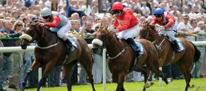 thirsk_race_course